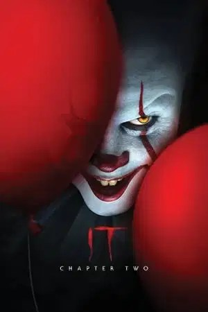 Image It: Chapter Two