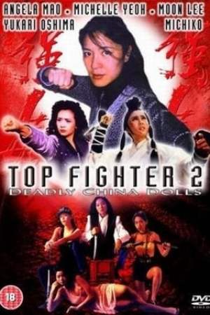 Image Top Fighter 2