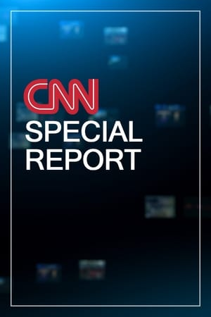 Image CNN Special Report