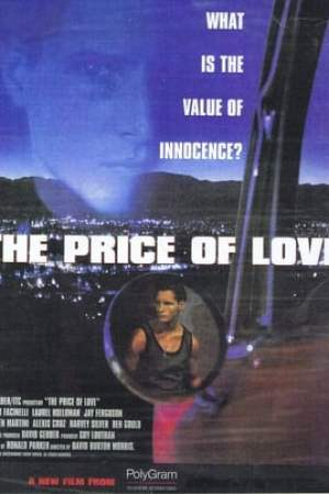 Image The Price of Love
