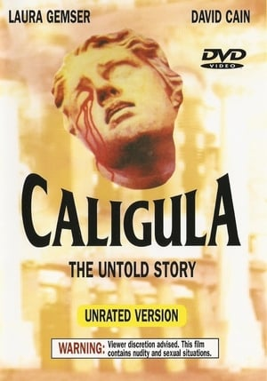 Caligula: The Untold Story