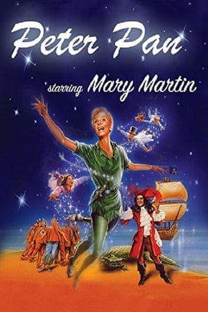 Image Peter Pan