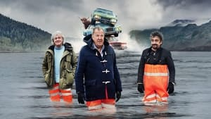 Ver The Grand Tour 4x3 Online