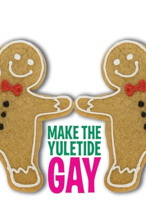 Image Make the Yuletide Gay