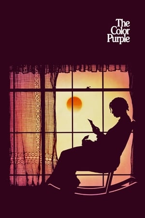 Image The Color Purple