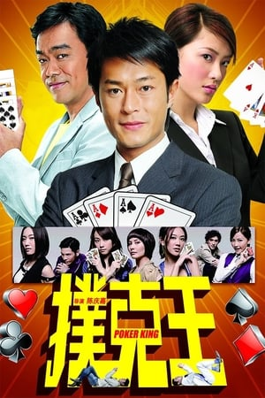 Image Poker King