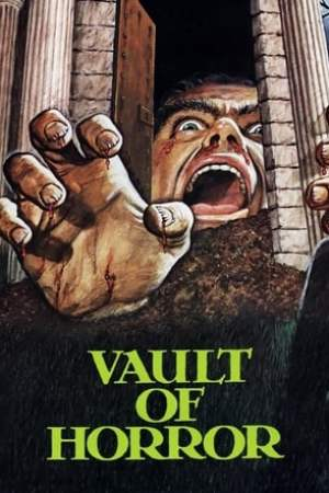 Image The Vault of Horror