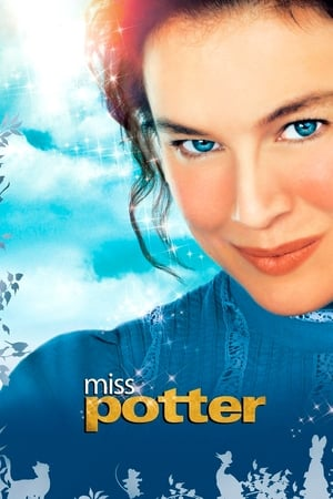 Image Miss Potter