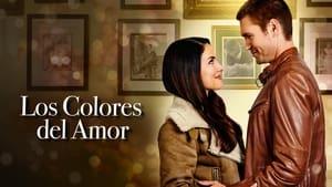Los colores del amor