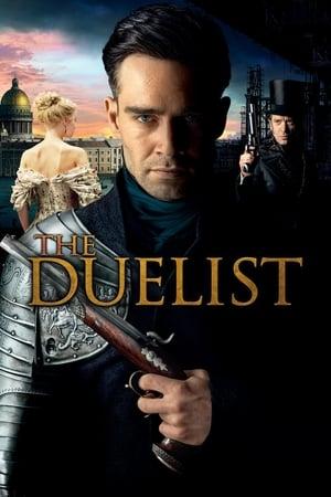 Image The Duelist