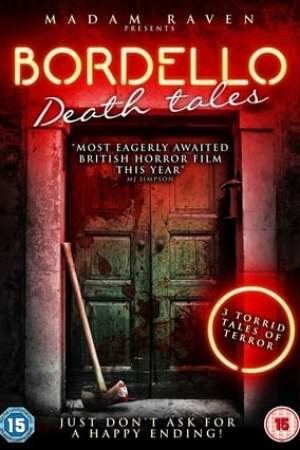 Image Bordello Death Tales