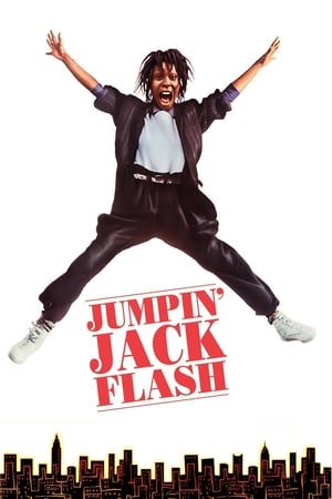 Image Jumpin' Jack Flash