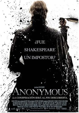 Ver Online Anonymous