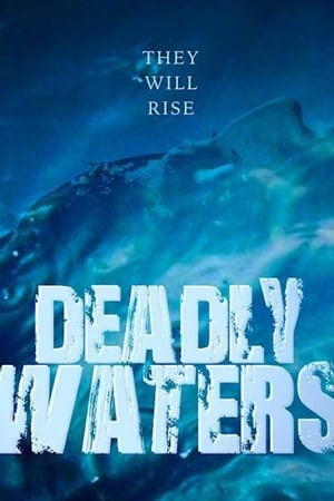 Image Deadly Waters