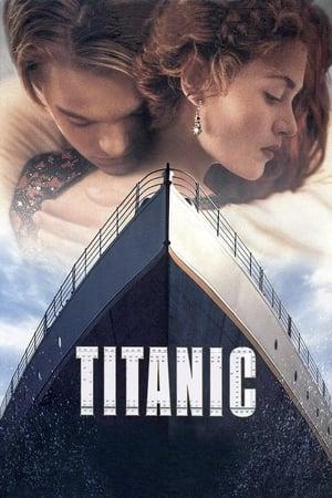 Ver Online Titanic