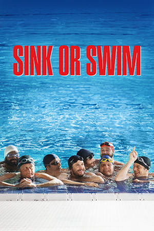 Image Sink or Swim