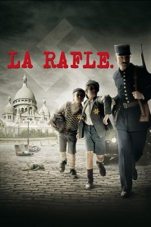 Ver Online La Rafle