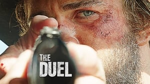images The Duel