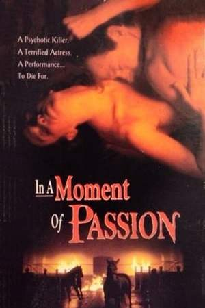 Image In a Moment of Passion