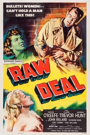 Image Raw Deal