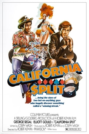 Image California Split