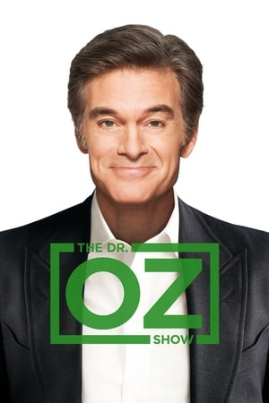Image The Dr. Oz Show