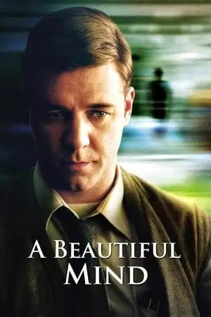 Image A Beautiful Mind
