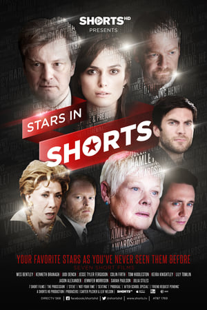 Image Stars In Shorts