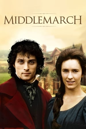 Image Middlemarch