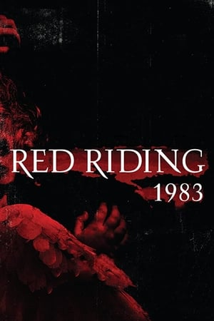 Image Red Riding: 1983, Parte 3