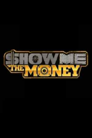 Image Show Me The Money