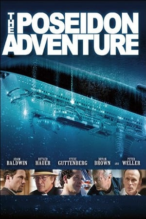 The Poseidon Adventure 2005  The Movie Database TMDb