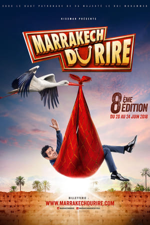 Marrakech Du Rire 2017 Streaming : marrakech, streaming, Jamel, Debbouze, Streaming, Francais, Planet-streaming