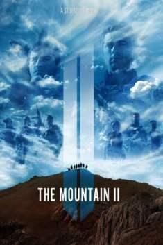 Dağ II (The Mountain II) ile ilgili görsel sonucu