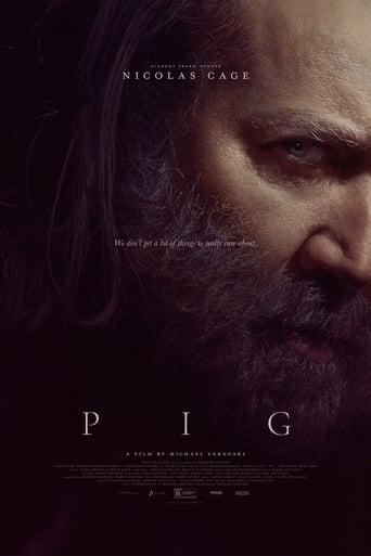 Pig Uptobox