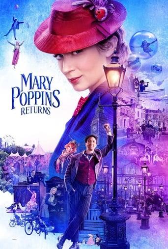 mary poppins ganzer film