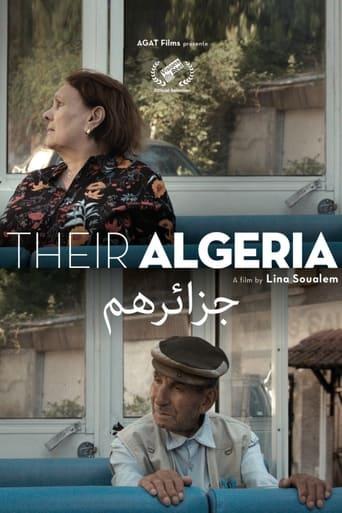 Leur Algérie Uptobox