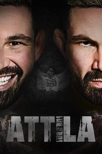Attila (2020)