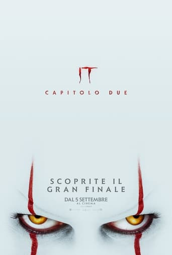 SCARICARE ILCORSARONERO INFO TORRENT ITA FILM