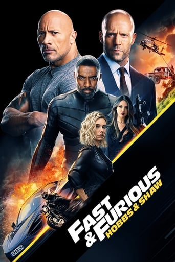 [GUARDA] Fast & Furious – Hobbs & Shaw (2019) Streaming Ita | @Altadefinizione