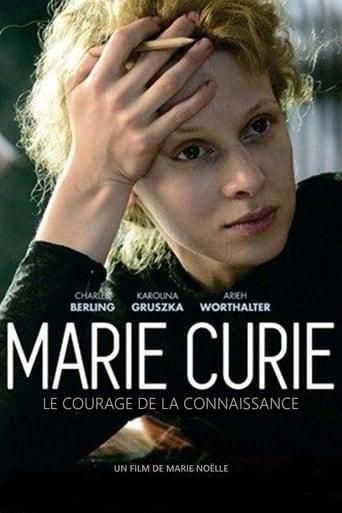 Marie Curie Film Complet En Francais