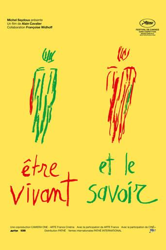 Être vivant et le savoir Torrent French