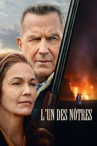La Guerre Du Feu Film Complet Francais Gratuit : guerre, complet, francais, gratuit, ™Télécharger]], Nôtres, Streaming, (2021), Complet, Gratuit, VOSTFR:, Home:, VOSTFR