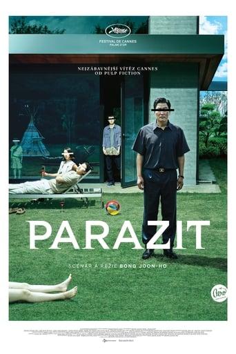Parazit (2019)
