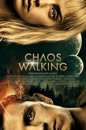 Le Roman D'une Vie Streaming Vf : roman, d'une, streaming, REGARDER]], Chaos, Walking, Streaming, Gratuit, VOSTFR:, Home:, VOSTFR