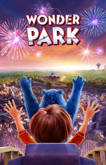 Le Parc Des Merveilles Streaming Vf : merveilles, streaming, Bahuterion's