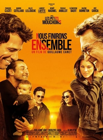https://netflixmovie.top/movie/542830/nous-finirons-ensemble.html