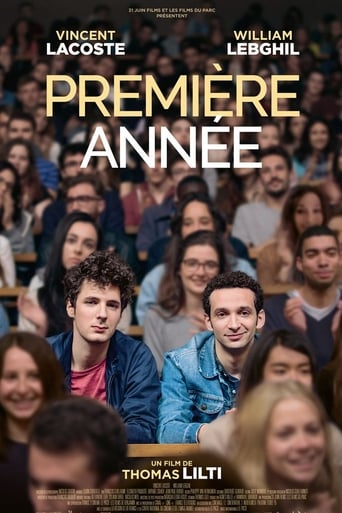 youtube film complet en français gratuit horreur 2018