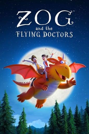 Zébulon et les médecins volants Uptobox
