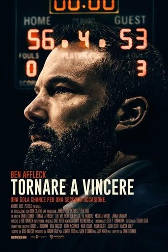 Tornare a vincere Film Complet En Francais